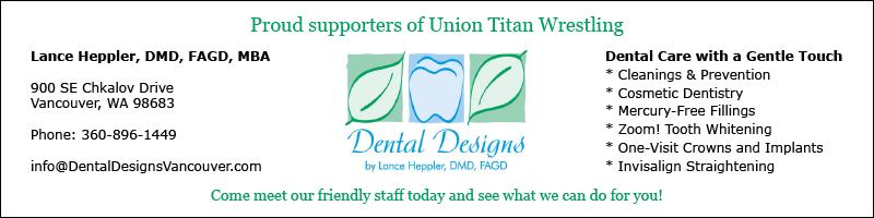 Dental Designs Vancouver