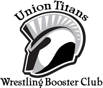 Union Titans Wrestling Boosters