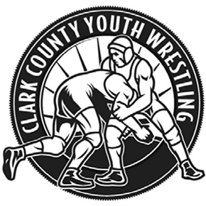 Clark County Youth Wrestling