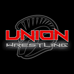 Union Wrestling