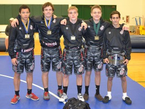 Gut-Check-2015-placers