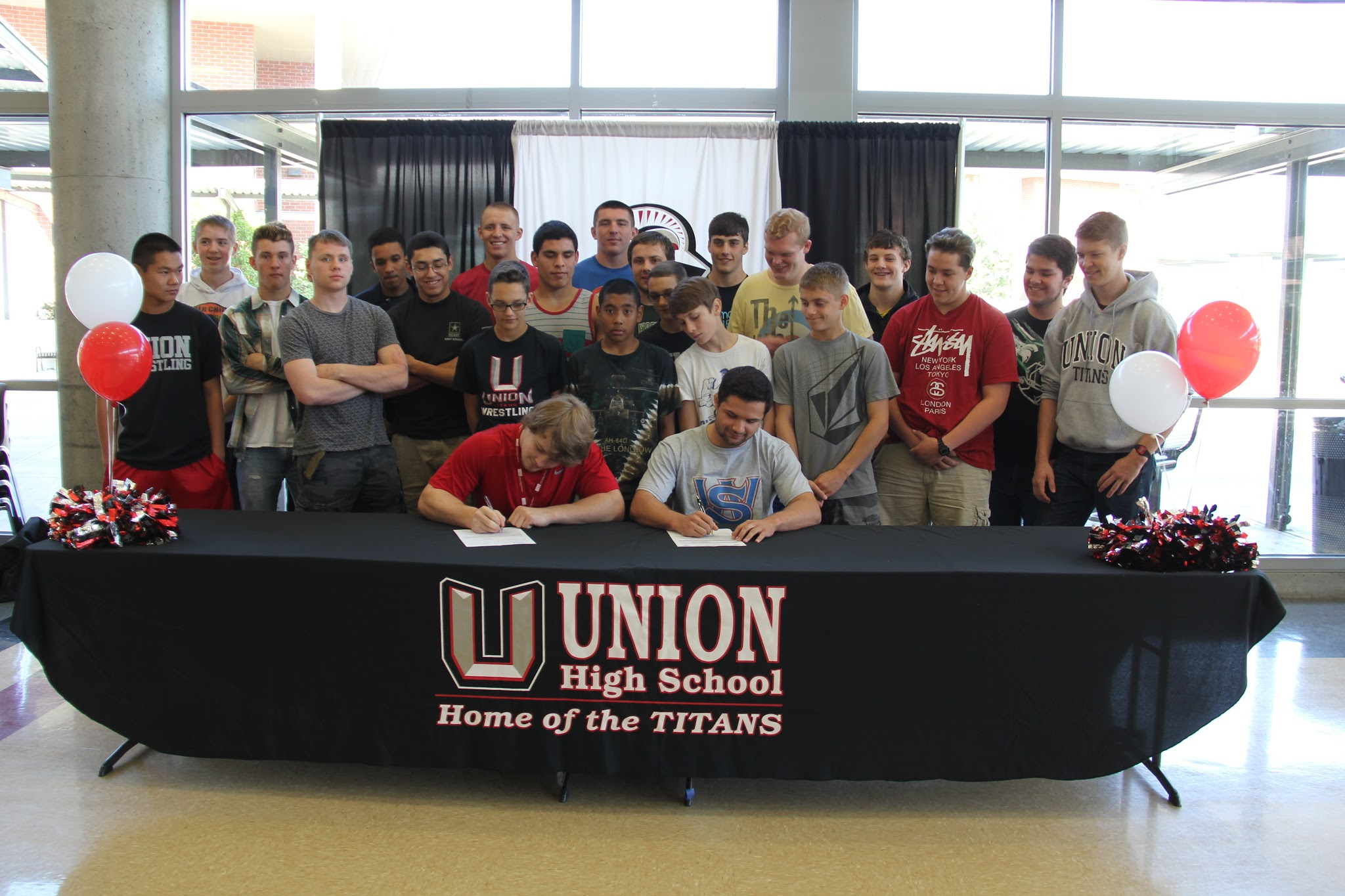 signing-day-2015-1