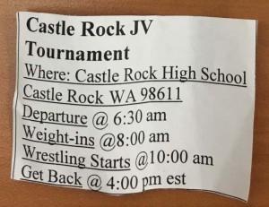 fridger-castle-rock-jv