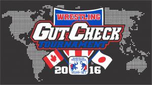 2016 GUT CHECK CHALLENGE - Info